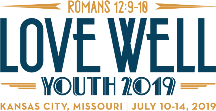 Ride The Bus to YOUTH 2019