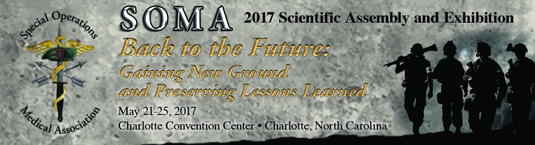 SOMSA 2017 Exhibit Registration