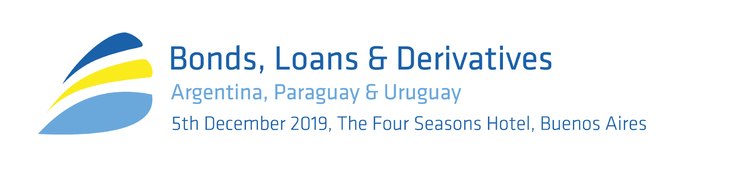 Bonds, Loans & Derivatives Argentina, Paraguay & Uruguay 2019