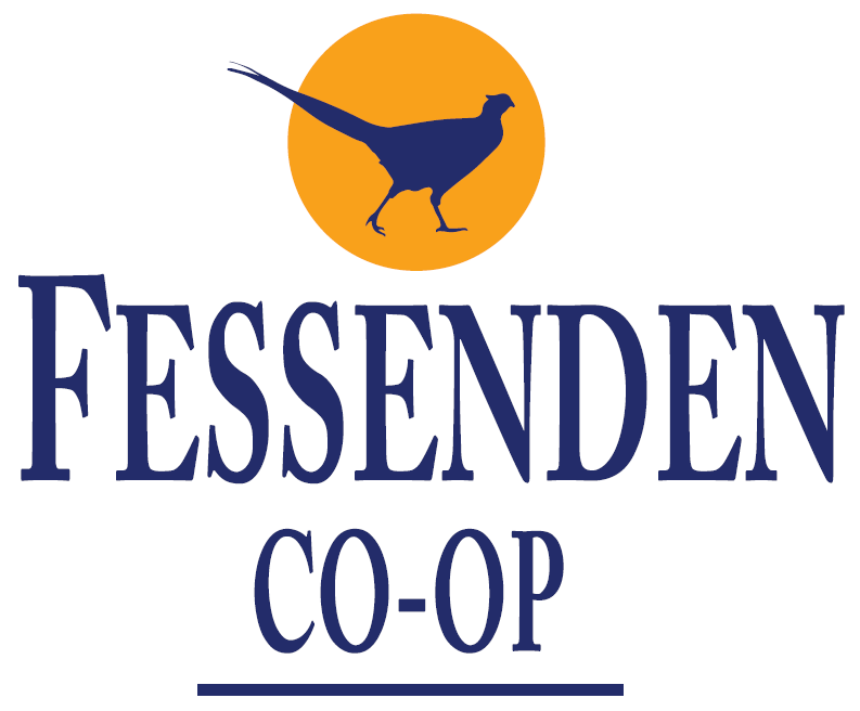 Fessenden Co-Op