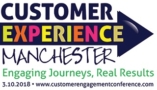 Customer Experience Manchester Conference