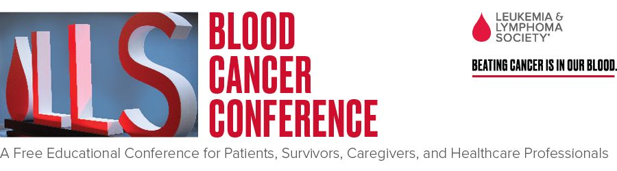 New York / New Jersey Blood Cancer Conference