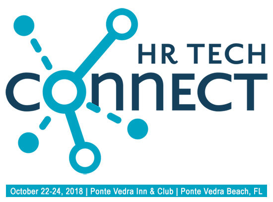 2018 HR Tech Connect Sponsor Inquiry Form