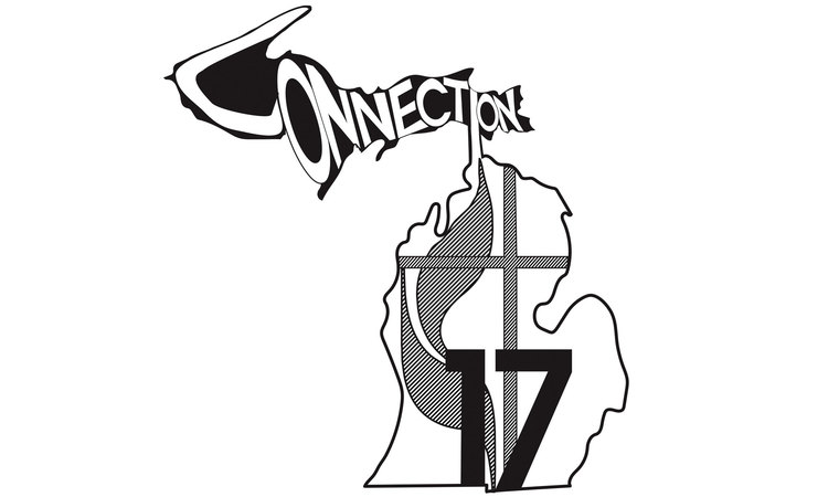 Connection 17