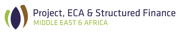 Project, ECA & Structured Finance Middle East & Africa 2019