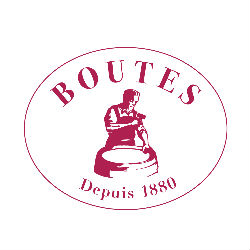 Boutes