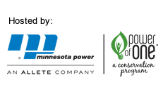 Hosted by Minnesota Power