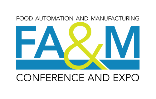 Food Automation & Manufacturing Conference and Expo 2018
