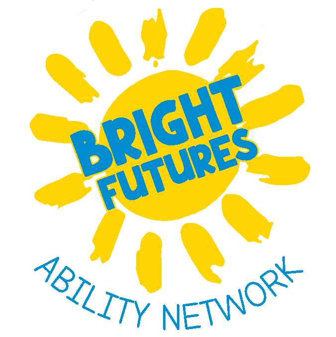 Bright Futures Ability Network / Special Needs Planning Group