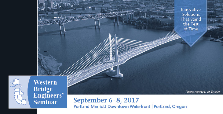 2017 WBES Call for Abstracts