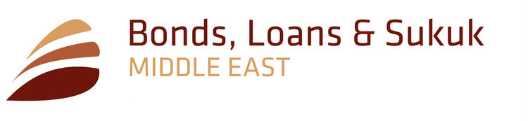 Bonds, Loans & Sukuk Middle East 2018