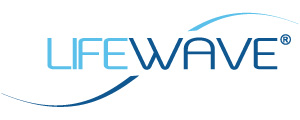 LifeWave's 2015 January Kickoff Event