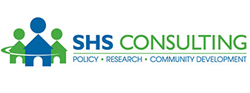 SHS Consulting