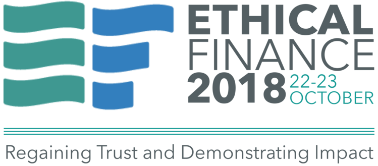 Ethical Finance 2018