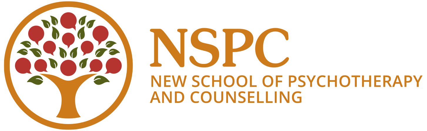 New School of Psychotherapy and Counselling