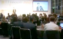 FT Innovate 2012 Overview