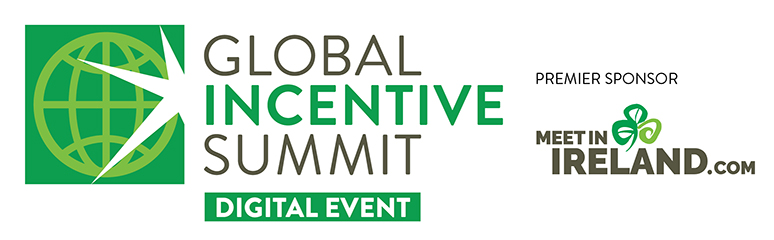 Global Incentive Summit Digital: November 4-5, 2020