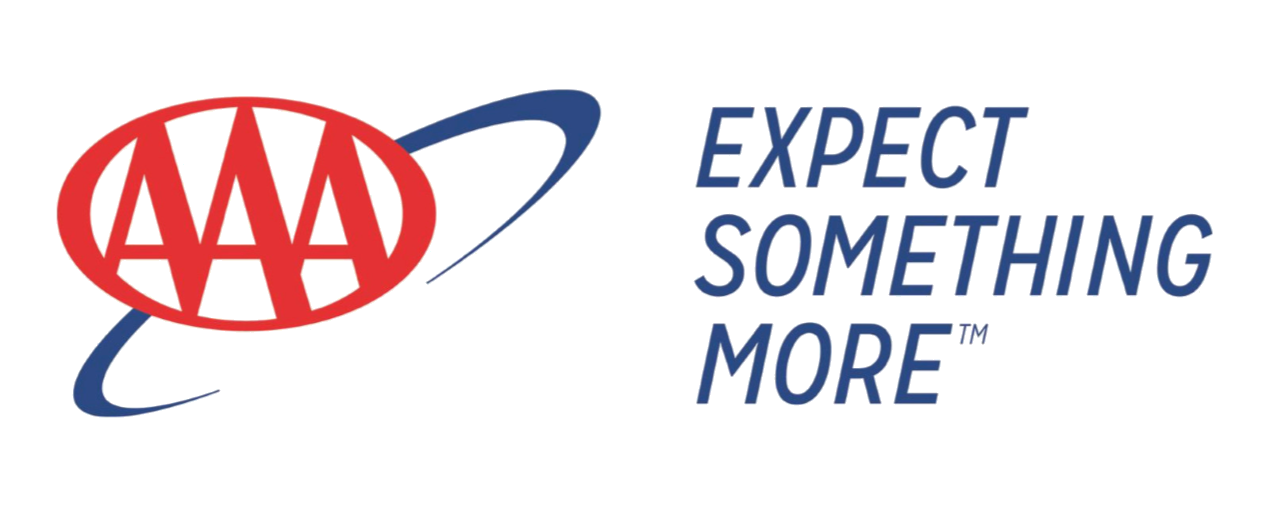 AAA Expect Something More