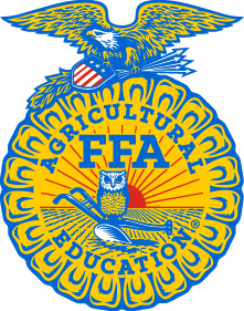2017-2018 FFA JUNIOR Membership
