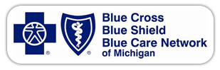 Blue Crosss Blue Sheild