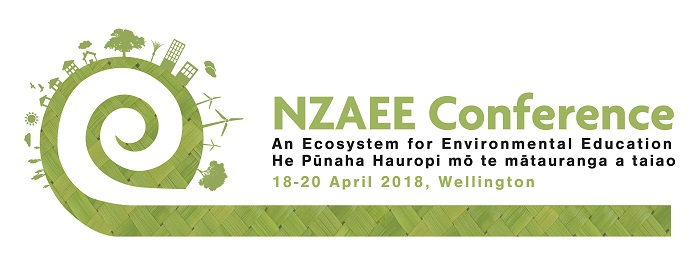 NZAEE Conference 2018