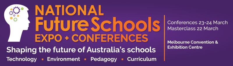 National FutureSchools Expo 2017