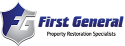 First General Services Canada
