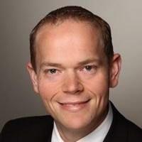 Marcus Stahlhacke