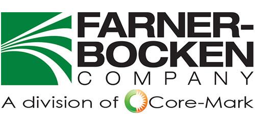 Farner-Bocken Company