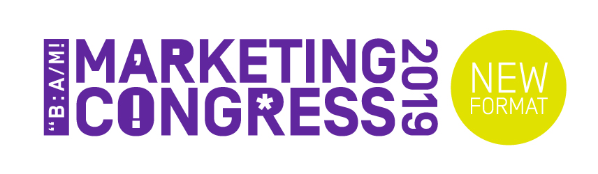 Marketing Congress 2019