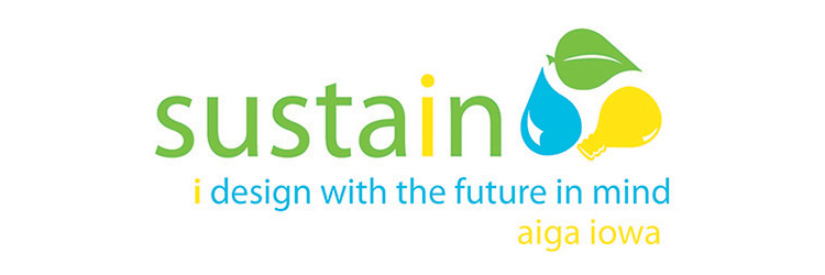 Sustain Green Salon
