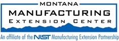 MT Manufacturing Center