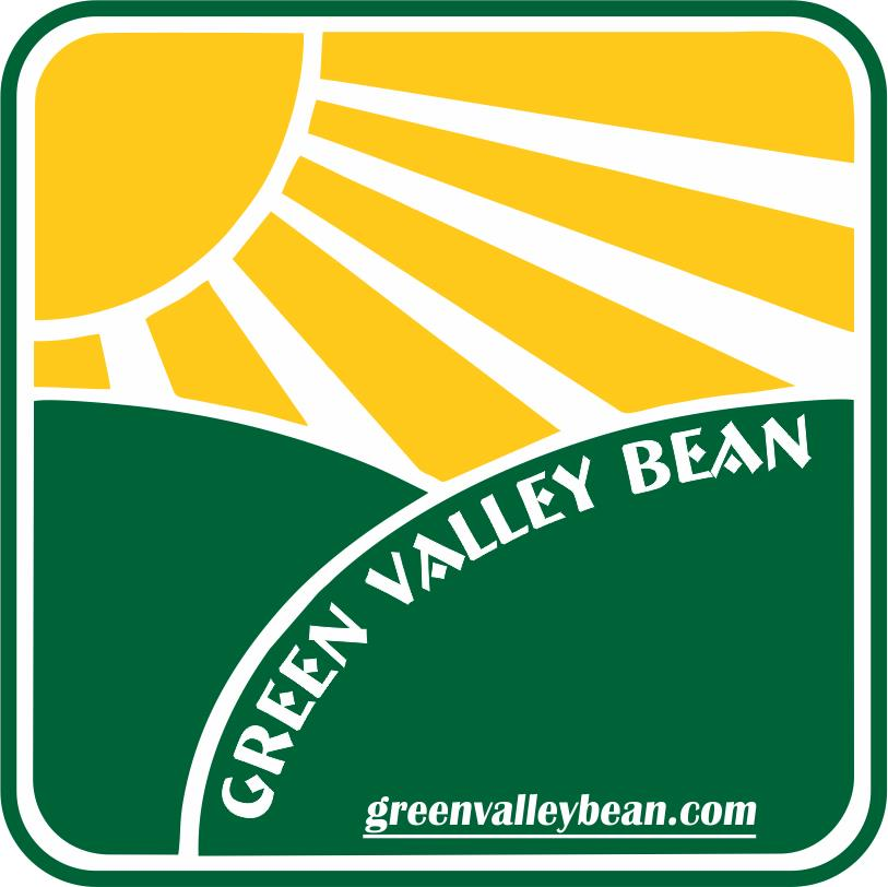Green Valley Bean