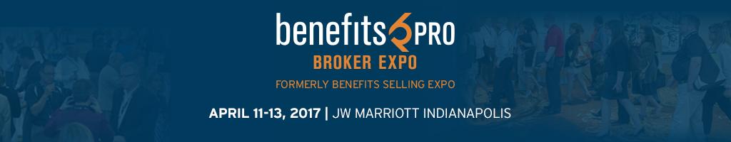 Benefits pro  BenefitsPRO: Employee Benefits News, Trends