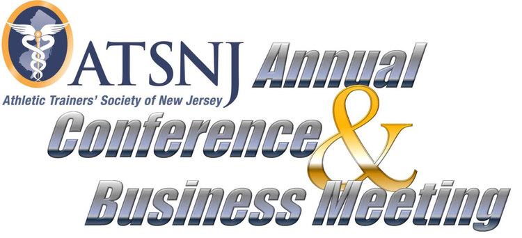 2020 ATSNJ Annual Conference & Business Meeting