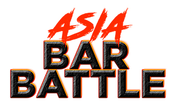 Asia Bar Battle