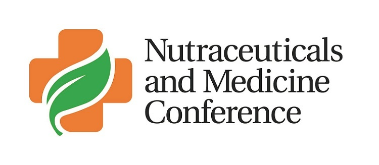 2017 Nutraceuticals and Medicine Conference