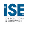 ISE Stacked Logo.png