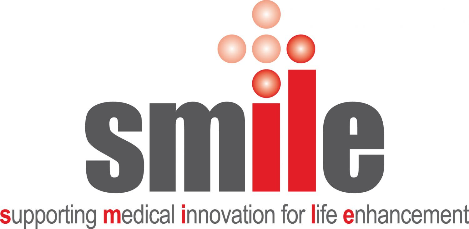 smile foundation Please consider joining the global smile foundation family and changing  countless lives throughout the developing world the life-sustaining work we do  is.