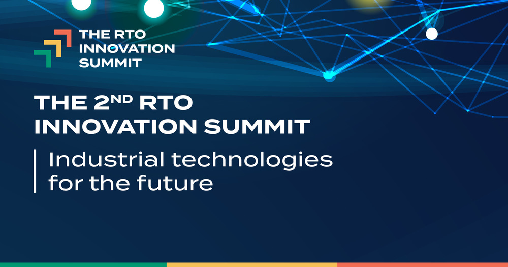 The RTO Innovation Summit 2020