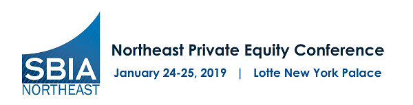 2019 Northeast Private Equity Conference