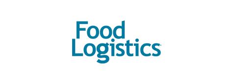 Food Logistics