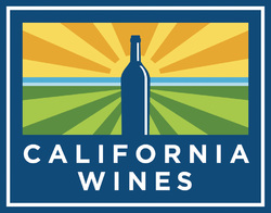 EXPORT2020: California Wine Global Export Conference