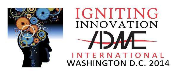 ADMEI 2014 Annual Conference
