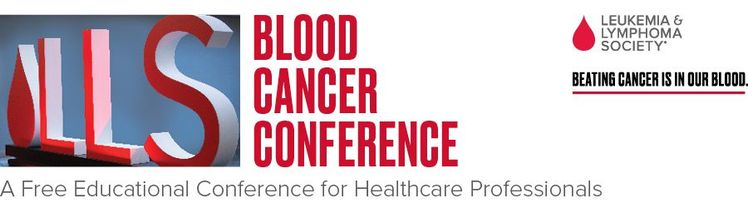 Rocky Mountain Blood Cancer Conference - HCP Track