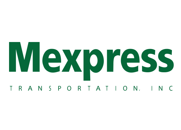 Mexpress Transportation Inc.