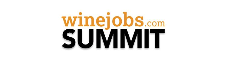 Winejobs.com SUMMIT 2016