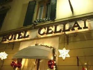 Accommodation ecpm14 for Cellai hotel florence