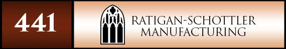 Ratigan-Schottler Manufacturing