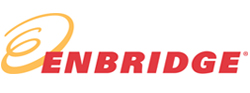 Enbridge